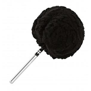 CPB5 - Batte Cajon, Black Sheep