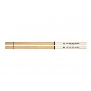 SB202 - Multi-Rods Bamboo Flex