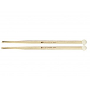 SB120 - Baguettes Tswitch Stick 5A