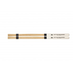 SB203 - Multi-Rods Bamboo Light