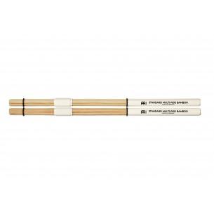 SB201 - Multi-Rods Bamboo Standard