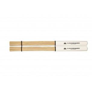 SB204 - Multi-Rods Bamboo Xl