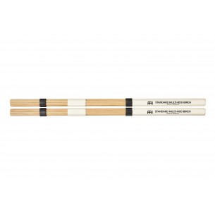 SB200 - Multi-Rods Birch Standard