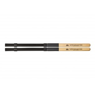 SB206 - Multi-Rods Nylon Super Flex