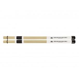 SB208 - Multi-Rods Rebound