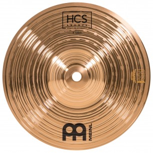 "HCSB8S - Splash 8"" Hcs Bronze"