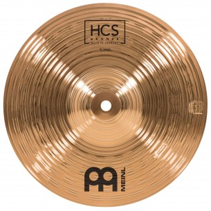 "HCSB10S - Splash 10"" Hcs Bronze"
