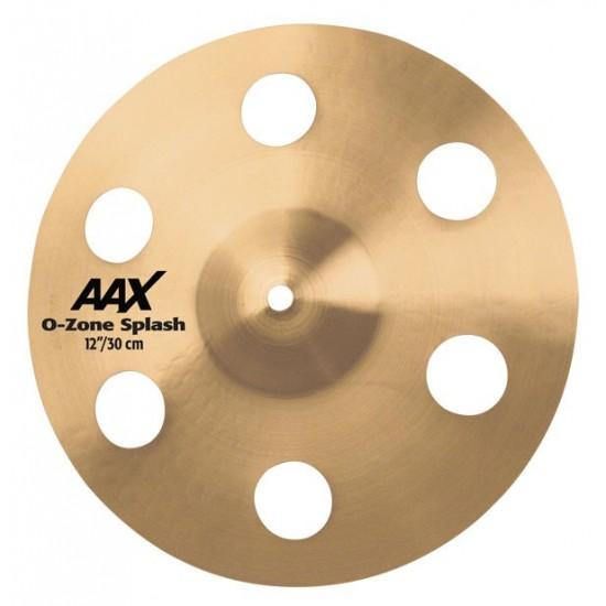 "AAX 12"" OZONE Splash"