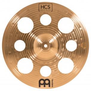 """HCSB14TRC - Crash Hcs Bronze 14"""" Trash"""