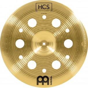 "HCS18TRCH - Chinoise 18"" Trash Hcs"
