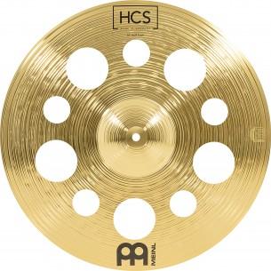 """HCS18TRC - Trash Crash 18"""" Hcs"""