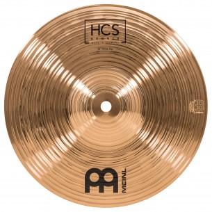 "HCSB10H - Charleston 10"" Hcs Bronze"