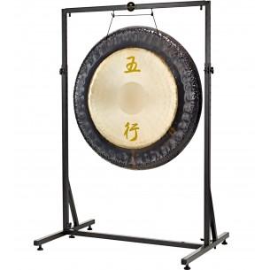 TMGS3 - Support Meinl Gong Pro