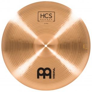 "HCSB18CH - China 18"" Hcs Bronze"