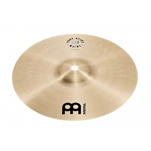 "PA10S - Splash 10"" Pure Alloy"