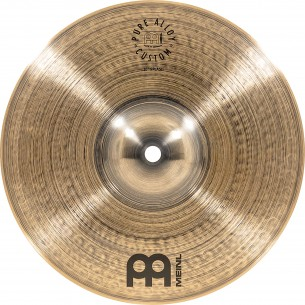 "PAC10S - Splash 10"" Pure Alloy Custom"