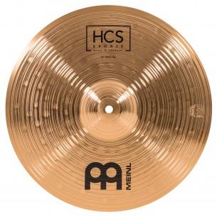 "HCSB14H - Charleston 14"" Hcs Bronze"