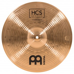 "HCSB14SWH - Charleston Hcs Bronze 14"" Soundwav"