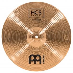 "HCSB14SWH - Charleston Hcs Bronze 14"" Soundwav"