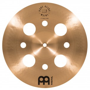 "PA12TRCH - Chinoise 12"" Trash Pure Alloy"
