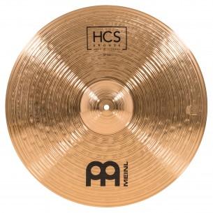 """HCSB20R - Ride 20"""" Hcs Bronze"""