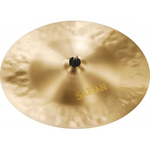 "Signature NEIL PEART 19"" PARAGON China"