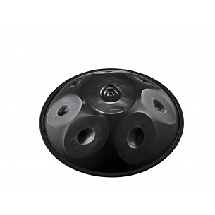 HD7 - Handpan Meinl Art Handpan