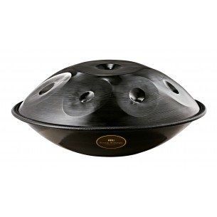 HD5 - Handpan Meinl Art Handpan