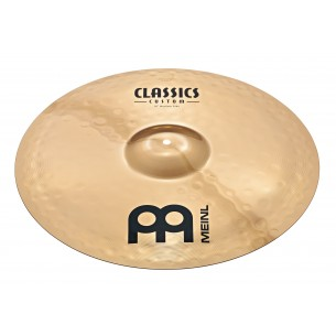"CC20PRB - Ride Classic Custom 20"" Powerfull"