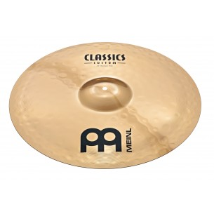 "CC22PRB - Ride Classic Custom 22"" Powerfull"