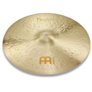 "B16JMTC - Crash Byzance 16"" Medium Thin"