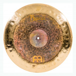 """B16DUCH - Chinoise Byzance 16"""" Extra Dry"""