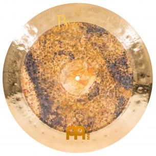 "B18DUCH - Chinoise Byzance 18"" Extar Dry"