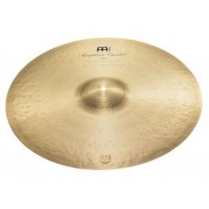 "SY-20SUS - Cymbale Suspendue Symphonic 20"""