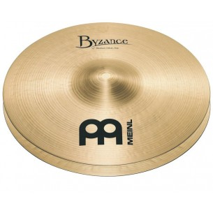 "B15MH - Charleston 15"" Medium"