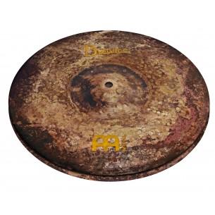 "B15VPH - Charleston 15"" Vintage Pure"