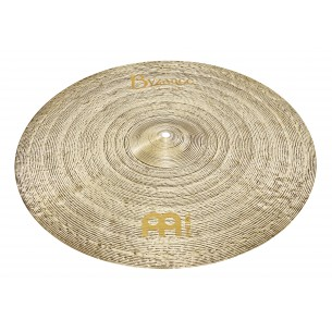 "B22MOR - Ride Byzance 22"" Jazz Morphonic"