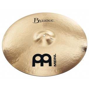 "B22MRB - Ride Byzance 22"" Medium Brilliant"