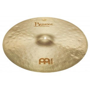 "B22JMTR - Ride Byzance 22"" Medium Thin"