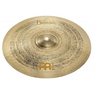 "B22TRR - Ride Byzance 22"" Tradition Ride"