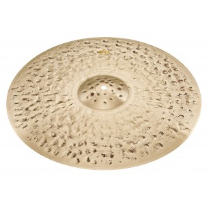 "B20FRR - Ride Byzance 20"" Foundry Res"