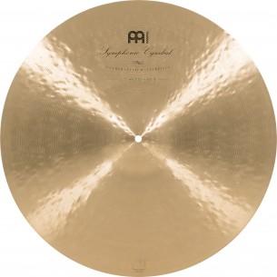 "SY-22SUS - Cymbale Suspendue Symphonic 22"""