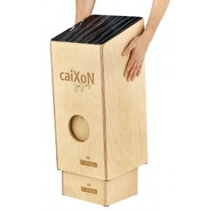 VR-CAIX-CAIXN - Set Caixon Facade Str. Onyx