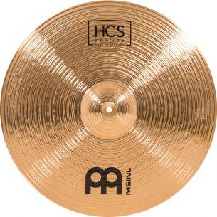 "HCSB20CR - Crash 20"" Ride Hcs Bronze"