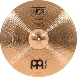 "HCSB20MHR - Ride Hcs Bronze 20"" Medium Heavy"
