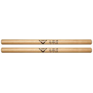 VHTKBW - Baguettes Sticks Tai Ko Bachi