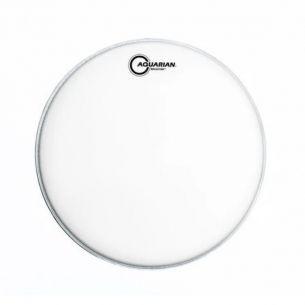 "TCREF14W - Peau Reflector 14""White Mirror"