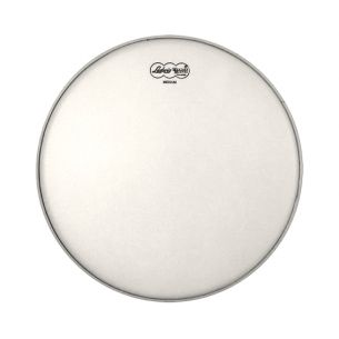 "LW3314 - Peau 14"" Sablee Medium"