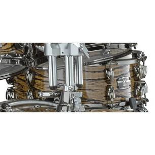 LHS1455-UNT - Live Custom Hybrid Oak Caisse Claire 14 x 5,5 - Natural