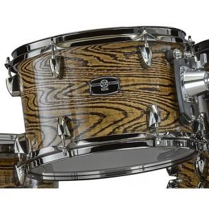 LHT1309-UNT - Live Custom Hybrid Oak Tom 13 x 9 - Natural